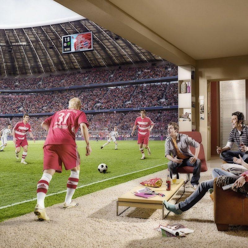 1280x800_future_premium_football_tickets