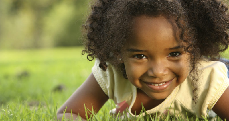 why-black-kids-need-diversity-in-preschool