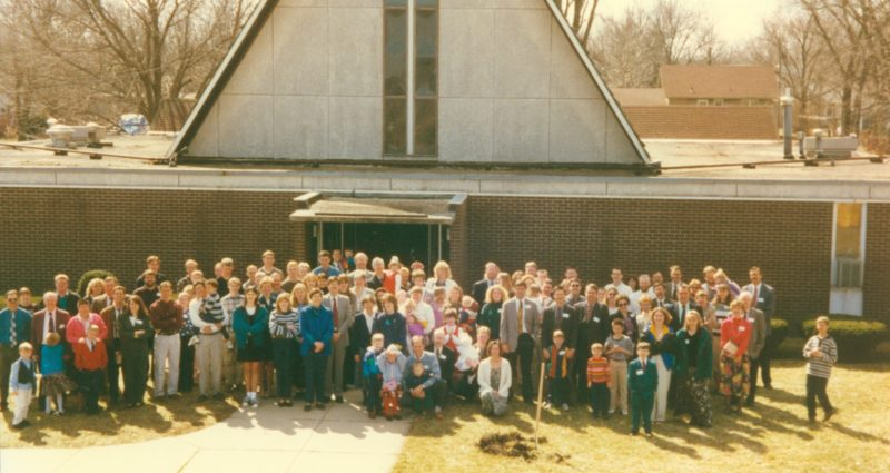 christian_reformed_church_trinity_1997_addition_groundbreaking