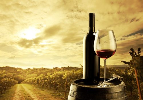 the-10-most-expensive-wines-on-earth