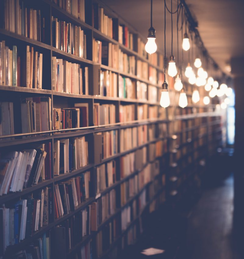 janko-ferlic-174927-unsplash