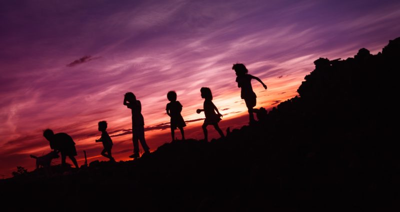rene-bernal-353739-unsplash