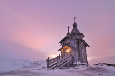 trinity-church-antarctica-bellingshausen-station