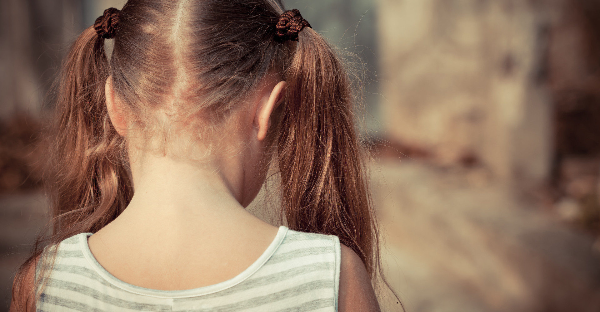 o-child-abuse-facebook