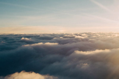 large_three-reasons-god-must-let-saints-into-heaven-kzcm7v8u