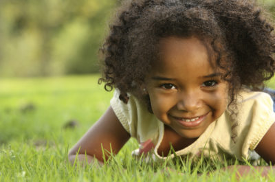 why-black-kids-need-diversity-in-preschool