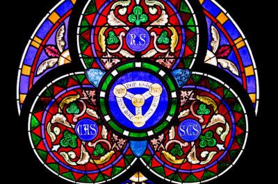catherine-of-siena-holy-trinity-deep-mystery