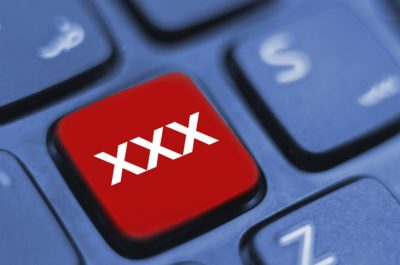 istock_000031382284_medium-xxx-keyboard