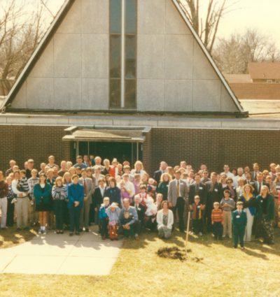 christian_reformed_church_trinity_1997_addition_groundbreaking