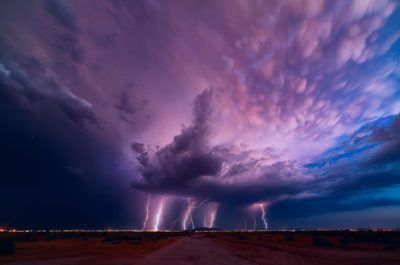 thunderstorm_desktop_wallpaper_024
