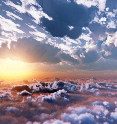 35423-clouds-1200.1200w.tn