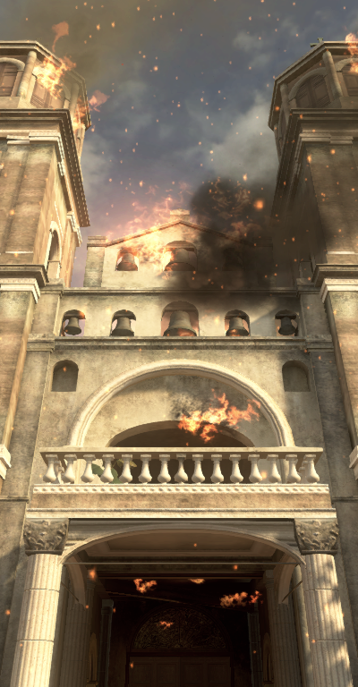 Destroyed_church_Time_and_Fate_BO2